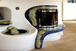 grundofen grundofen bausatz kaufen infos und tipps. Black Bedroom Furniture Sets. Home Design Ideas