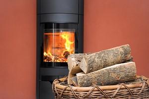 holzkorb kaminholzkorb kaufen tipps m glichkeiten. Black Bedroom Furniture Sets. Home Design Ideas