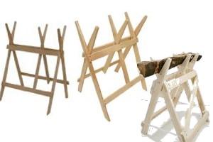 s gebock holzs gebock kaufen wichtige tipps zum kauf. Black Bedroom Furniture Sets. Home Design Ideas