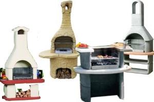 einen terrassenofen gartenofen kaufen tipps zum kauf. Black Bedroom Furniture Sets. Home Design Ideas