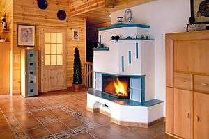 zur holzheizung wechseln das ist wichtig infos tipps. Black Bedroom Furniture Sets. Home Design Ideas