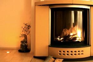 wasserf hrende kamin fen kaufen wichtige tipps zum kauf. Black Bedroom Furniture Sets. Home Design Ideas